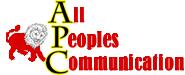 APC Times